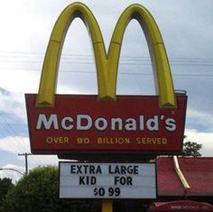 Sounds like a bargain.