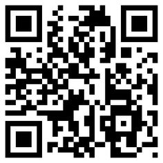 scan it by your iphone