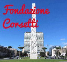 Fondazione Corsetti