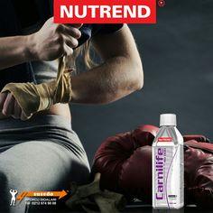 https://www.susedo.com.tr/Nutrend-Carnilife-40000-MG-500-ML Sipariş ve sorularınız için WhatsApp: 0532 120 08 75 Telefon: 0212 674 90 08 E-posta: siparis@susedo.com.tr #bodybuilding #supplement #workout #creatin #muscle #body #healty #strong #energy #spora #fitness #gym #vücutgeliştirme #spor #sağlık #güç #egzersiz #protein #proteintozu #kreatin #kas #vücut #ek #enerji