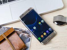Cellulari Con Due Sim Goophone S7 Quad Cavo Clone 1: 1 Android 6.0 5.1 Pollici Telefono Cellulare 64bit Visualizza Mtk6582 3gb Di Ram 64gb Rom Gps Wifi Falsi 4g Lte Wcdma: 850 / 2100mhz Telefonino Smartphone Da Dateclub, $92.44 | It.Dhgate.Com