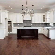 Image Result For Agreeable Gray Kitchen Gallery Cabinets Online