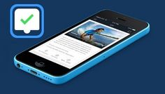Mobil İş Arama Uygulaması: Jobr - Haberler - indir.com #jobr
