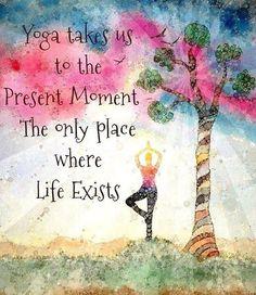 See you today for Core Strength Vinyasa at 9am and Yin at 10:45am!