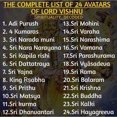 Hindu Vedas, Sanskrit Quotes, Krishna Statue, Sri Rama, Life Hacks For School, Lord Vishnu, Hindu Art, Hinduism, History Facts