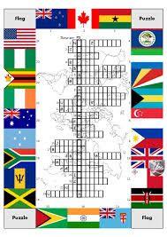 """Képtalálat a következőre: """"flags of english speaking countries"""""""