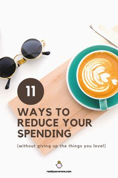 13 steps to stop impulse buying. How to understand what triggers impulse buying and how to stop it. and to avoid financial difficulties. Make Money Online, How To Make Money, How To Become, Freelance Writing Jobs, Academic Writing, Sem Internet, Travel Items, To Go, Fathers Day Gifts