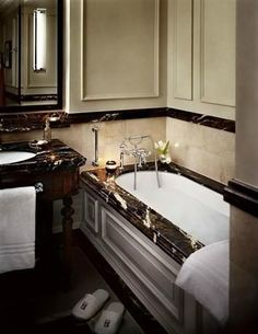 Hotel Deal Checker - The Langham London  #RePin by AT Social Media Marketing - Pinterest Marketing Specialists ATSocialMedia.co.uk