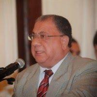 Revista El Cañero: Fadul dice que son 4 los barrios de indocumentados...