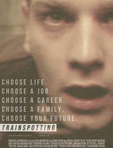 _ Trainspotting