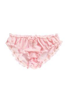 Bh & Slip Sets Warnen Frauen Damen Striped Draht Frei Bh Höschen Slips Unterwäsche Dessous Set Unterwäsche & Schlafanzug