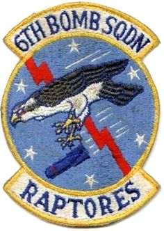 877 Best Air force patches images in 2019 | Air force patches