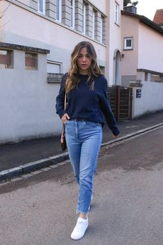 German Fashion, Fashion Bloggers, Invite, Outfit Of The Day, Normcore, Outfits, Group, Board, Inspiration
