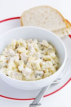 Polish Food, Polish Recipes, Veggies, Menu, Cheese, Party, Kitchens, Pisces, Essen