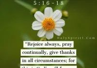 Bible Verses About Thessalonians, Regular Update Bible Verses, Short Bible Verses, Must Read and Receive Our Blessings in Our Life. And share these Verses. Short Bible Verses, Powerful Bible Verses, Rejoice Always, Always Be Thankful, Pray Continually, Gods Glory, Worship Songs, Gospel Music