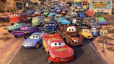 97 Best Sebas Images Cars 2 Movie Disney Pixar Cars Lightning