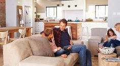 Ducted heating system is doubtless the best option for families, especially during winter season.    However, there is usually a challenge in picking up the system that assures you of adequate and comfortable heat for your family.