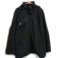 Steve Madden Trench coat Steve Madden trench coat, really good condition except one zipper is turning a copper color and the two front pocket zippers have paint coming off, neither really noticeable. (282CUNY) Steve Madden Jackets & Coats Trench Coats