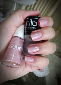 #risqueastral #anitaholografico #nails