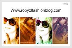 il #lunedì è #traumatico ma c'è il #sole che è #terapeutico #Details of a #sunny #Monday now on my fashion blog www.robyzlfashionblog.com #michaelkors #sunglasses
