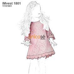 VESTIDO EVASE NIÑA Aurora Sleeping Beauty, Ballet Skirt, Disney Princess, Disney Characters, Drawings, Drawing Ideas, Fashion, Vestidos, Patterns