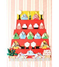 17 Ideas diy easy paper origami stars for 2019 Origami Stars, Origami Easy, Origami Christmas Star, Food Pillows, Hina Matsuri, Hina Dolls, Japan Crafts, Diy Dog Toys, Diy Gifts For Him
