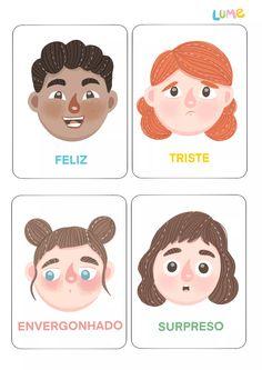 Learning Tools, 4 Year Olds, Kids Education, Primary School, Cartoon Styles, Fun Games, Homeschool, Teddy Bear, Teaching