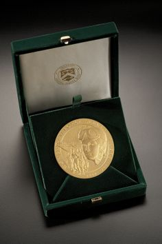 Congressional Gold Medal, Women Airforce Service Pilots | National Air and Space Museum