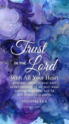 Inspirational Verses, Encouraging Bible Verses, Bible Encouragement, Scripture Verses, Bible Verses Quotes, Bible Scriptures, Christian Life, Christian Quotes, Blessed Quotes