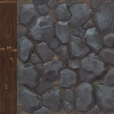What Are You Working On? 2014 Edition - Page 48 - Polycount Forum