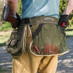 Just found this Sporting Clays Vest - Orvis Half Clays Vest -- Orvis on… Skeet Shooting, Trap Shooting, Shooting Gear, Shooting Sports, Dove Hunting Gear, Hunting Rifles, Adventure Outfit, Adventure Clothing, Sporting Clays