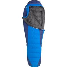Check this Out.... long Marmot Sawtooth Sleeping Bag: 15 Degree Down Reviews  has recently been posted to  http://bestoutdoorgear.co/long-marmot-sawtooth-sleeping-bag-15-degree-down-reviews/