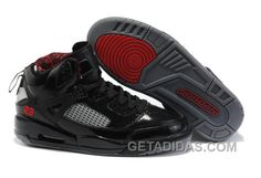 on sale c4863 9c12c Buy Purchase 2012 Air Jordan Spizike Retro Mens Shoes Best Black Red  Discount from Reliable Purchase 2012 Air Jordan Spizike Retro Mens Shoes  Best Black Red ...