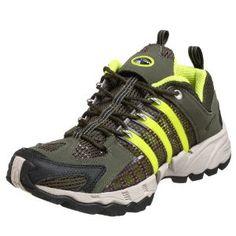 Bike Lift, Php, Adidas Men, Sneakers, Shoes, Fashion, Tennis, Moda, Slippers