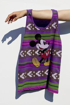 Hey Mickey! #urbanoutfitters