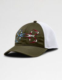 5623922e2 11 Best baseball caps  ) images