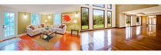Wooden Furniture Dubai | Interior Design Dubai - WOOD MASTER UAE