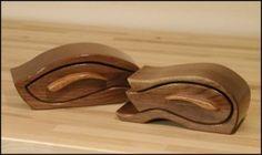 walnut_bandsaw_boxes_480