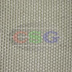 Processed Glass Fabric   Item Code: CSG-IHHTF-PGF-1507