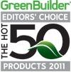Euroshield - Eco friendly roofing   Environmentally friendly rubber roofing systems   Rubber environmentally friendly roofing products!