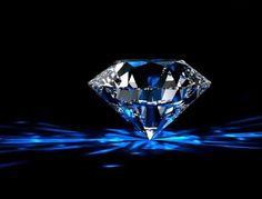 5C Diamonds, Inc.  Diamonds!