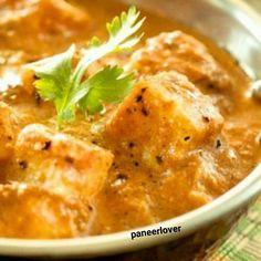 PANEER MAKHANI #paneer_makhani #makhani #masala #butter #butters #shahi_paneer #shahi #shahipaneer #paneer #paneerlover #like #like_paneer  #paneer_recipes #love #paneerbenefits #lover #gravy_paneer #delicious #deliciousfood #food #foodie #food #grilledcheese #grilled #tasty #wow #yamien #delhi #delight #gravy