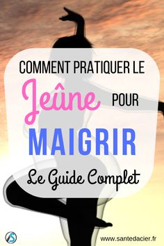 Comment jeuner pour maigrir vite sans regime minceur rapide - Le Guide Complet How to fast fast lose weight without fast slimming diet? In this comprehensive guide, I will explain how to practic Losing Weight Tips, Weight Loss Goals, How To Lose Weight Fast, Sixpack Training, Transformation Quotes, Workout Transformation, Workout Plan For Men, Slim Diet, Gewichtsverlust Motivation