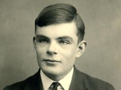 """Relatives of wartime codebreaker Alan Turing, subject of Oscar-winning film """"The Imitation Game"""", will on Monday hand in a petition calling for the pardoning of 49,000 men prosecuted like him for homosexuality. Nearly half a million people signed the petition via website Change.org. Turing's great-nephew Nevil Hunt, his great-niece Rachel Barnes and her son Thomas, are scheduled to deliver the petition to 10 Downing Street. Turing, whose work on deciphering the German Enigma codes led to a…"""