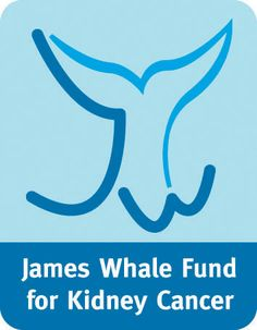In aid of the James Whale Fund for Kidney Cancer, Jon will ride over 5,000 miles around the coast of mainland Britain around England, Wales and Scotland, to show the world he will not be beaten and that he is: 'Facing Up 2 Kidney Cancer'