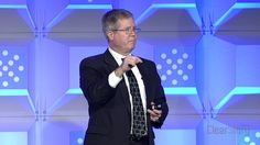 """The CIA's """"Grand Challenges"""" with Big Data"""