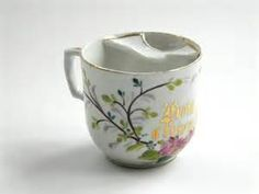vintage Friendship cups - Yahoo Image Search Results