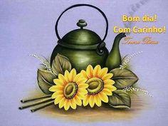 Painting Patterns, Flower Art, Tea Pots, Decoupage, Stencils, Clip Art, Fairy, Pastel, Textiles