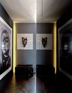 11f031a96e9b 12 Best Tom Ford Homes Interiors