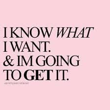 11 Totally Casual Ways to Make the First Move - Picterest I Want Quotes, Boss Quotes, Quotes To Live By, Me Quotes, Im Back Quotes, Qoutes, Beauty Quotes, Quotations, Boss Babe